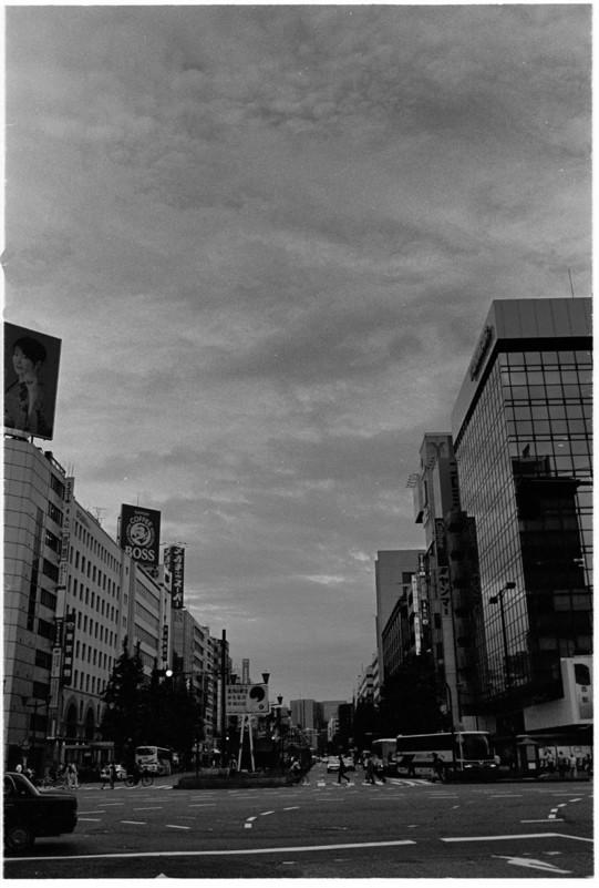 Takumar35f35_4_2